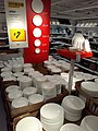 HK 銅鑼灣 CWB 宜家家居 IKEA shop at The Park Lane Hotel basement April 2020 SS2 21.jpg