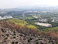 HK 香港北區North District 本地遊 行山 Hiking 大石磨 Tai Shek Mo hill mountain November 2020 SS2 36.jpg