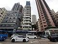 HK CWB 大坑 Tai Hang 銅鑼灣道 Tung Lo Wan Road facades October 2019 SS2 37.jpg