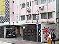 HK CWB 銅鑼灣 Causeway Bay 摩頓台 Moreton Terrace August 2018 SSG Sik King House.jpg