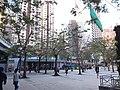 HK CWB 銅鑼灣 Causeway Bay 維多利亞公園 Victoria Park February 2019 SSG 09.jpg