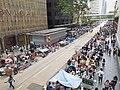 HK Central Sunday holiday morning April 2021 SS2 08.jpg