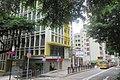 HK Mid-levels 堅道 Caine Road Aberdeen Street September 2019 IX2 16.jpg