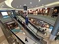 HK TKO 坑口 Hang Hau 常寧路 Sheung Ning Road Hau Tak Estate TKO Gateway mall October 2020 SS2 40.jpg