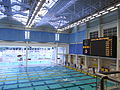 HK TST Kln Park Swimming Pool 07 indoor July-2012.JPG