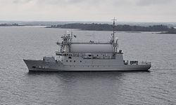 HMS Orion (A201).jpg