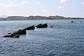 HMS Port Napier wreck 13.jpg