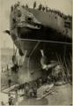 HMS Sans Pareil - Building - Cassier's 1897-08.png