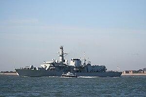 HMS St Albans.JPG