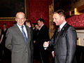HRH Prince Philip shares a joke with Diplomat Colin Evans 1024x786.jpg