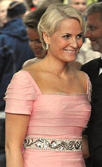 HRH The Crown Princess of Norway 2010.jpg