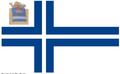 HSS flagga.png