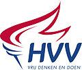 HVV logo.jpg