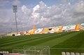Haberfeld Stadium02.jpg