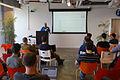 Hackathon TLV 2013 - (84).jpg