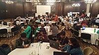 Hackathon atr Wikimania 20180718 211945 (10).jpg