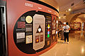 Hacking Space Participants Visit Science and Technology Heritage of India Gallery - Science Exploration Hall - Science City - Kolkata 2016-03-29 3125.JPG