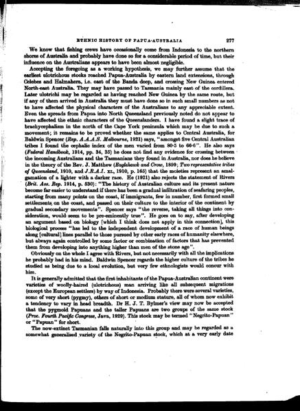 the cambridge history of judaism volume 1 pdf