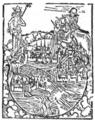 Hadnagy Bálint asztrológiai munkája 1497.png