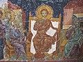Hagia Sophia (Trabzon, Turkey) (27813323964).jpg