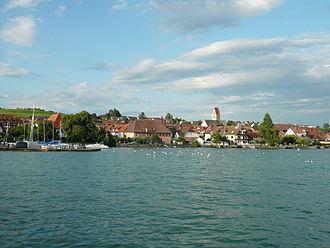 Hagnau am Bodensee - Hagnau am Bodensee