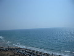 Haifa Beaches IMG 3308.JPG