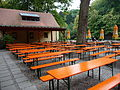 Hain Bamberg 17.JPG