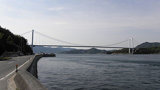 Ōshima (Ehime)