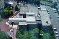 Hakodate Museum of Art Hokkaido Japan05s5.jpg