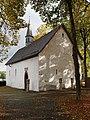 Hallenberg Merklinghauser Kapelle.jpg