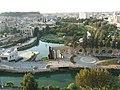 Hama City.jpg