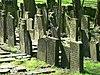 Hamburg.Altona.Judenfriedhof.wmt.jpg