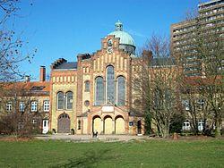Hamburg Schröderstift 002.jpg