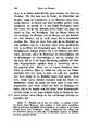 Hamburgische Kirchengeschichte (Adam von Bremen) 194.png