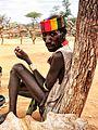 Hamer Tribe (6214390502).jpg