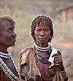 Hamer Women, Ethiopia (15022363689).jpg