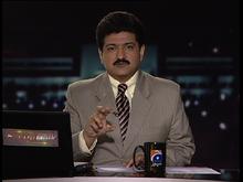 Hamid Mir - Wikipedia