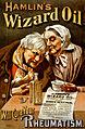 Hamlin's Wizard Oil poster.jpg