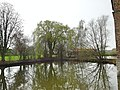 Hamm, Germany - panoramio (4973).jpg