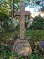 Hampstead Additional Burial Ground 20201026 083658 (50532658107).jpg