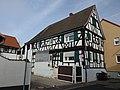 Hanau-Mittelbuchen, Planstraße 21.jpg