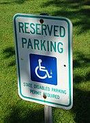 Handicap sign.jpg