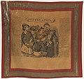 Handkerchief (France), late 19th century (CH 18615913).jpg