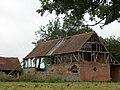 Hang Man Barn - geograph.org.uk - 530008.jpg
