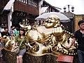 Hangzhou-exotic bazaar - panoramio - HALUK COMERTEL (22).jpg