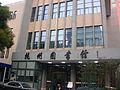 Hangzhou Library 21.jpg