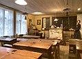 Haninge - Svartbaecken schoolmuseum - classroom interior1.jpg