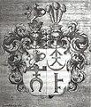 Hanna Kryšpin-Kiršenštejn (Młockaja). Ганна Крышпін-Кіршэнштэйн (Млоцкая) (1666).jpg