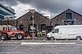 Hanover Quay - Dublin Docklands (Ireland) - panoramio.jpg