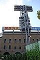 Hanshin Koshien Stadium Oct09 02.jpg